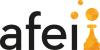 AFEI agence de Formation, d'Études et d'Innovation