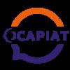 Logo-Ocapiat